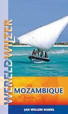 Mozambique - Jan Willem Hamel (ISBN 9789038918297)