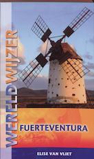 Fuerteventura - Eddy van Vliet