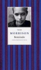 Beminde - Toni Morrison (ISBN 9789035113343)