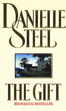 The Gift - Danielle Steel (ISBN 9780552142458)