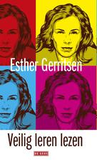 Veilig leren lezen - Esther Gerritsen