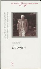 Dromen - C.G. Jung (ISBN 9789060695296)