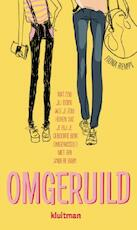 Omgeruild - Fiona Rempt (ISBN 9789020633269)