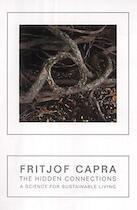 Hidden connections - Fritjof Capra (ISBN 9780002570473)