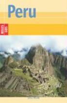 Peru - (ISBN 9783920397559)