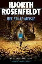 Het stille meisje - Hjorth Rosenfeldt (ISBN 9789023491545)