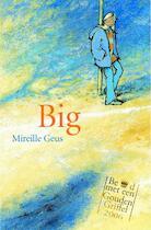 Big - Mareille Geus (ISBN 9789056377366)