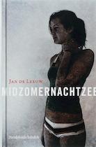 Midzomernachtzee - J. Leeuw (ISBN 9789059082038)