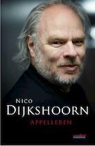 Appelleren - Nico Dijkshoorn (ISBN 9789071359958)
