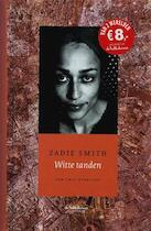 Witte tanden - Zadie Smith (ISBN 9789029078719)
