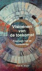 Visioenen van de toekomst - Chet B. Snow, Amp, Gerard Grasman (ISBN 9789020230321)