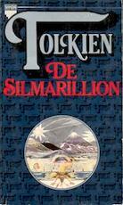 De Silmarillion - J.R.R. Tolkien (ISBN 9789027410436)