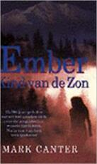 Ember - Mark Canter, Eny van Gelder (ISBN 9789024525812)