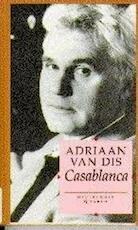Casablanca - Adriaan van Dis (ISBN 9789029040648)