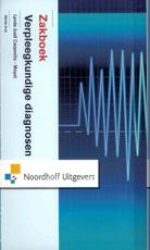 Zakboek verpleegkundige diagnosen - Lynda Juall Carpenito-Moyet (ISBN 9789001810146)