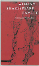 Hamlet - William Shakespeare (ISBN 9789045003139)
