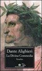 La Divina Commedia. Paradiso - Dante Alighieri (ISBN 9788804546528)