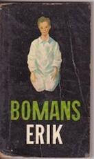 Erik of Het klein insectenboek - Godfried Bomans, Karel Thole (ISBN 9789027471536)