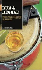 Rum & Reggae