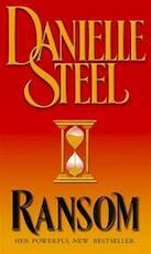 Ransom - Danielle Steel (ISBN 9780552149938)