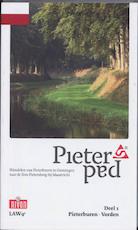 Deel 1 Pieterburen - Vorden - Kees Volkers, Wim van der Ende (ISBN 9789070601959)