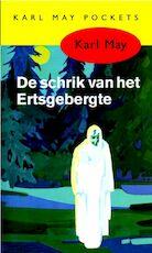 De schrik van het Ertsgebergte - Karl May (ISBN 9789000312641)