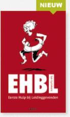 EHBL - San Eyckmans (ISBN 9789033480379)