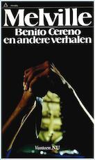 Benito Cereno en andere verhalen - Herman Melville (ISBN 9789000330768)
