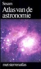 Atlas van de astronomie