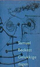 Gelukkige Dagen - Samuel Beckett, Van velde Jacoba