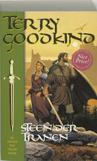 Steen der tranen - Terry Goodkind (ISBN 9789024546534)