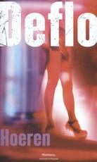 Hoeren - Luc Deflo (ISBN 9789022332788)