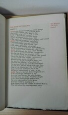 The Rape of the Lock. An Heroi Comical Poem - Alexander Pope