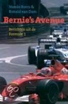 Bernie's Avenue - R. van N. / DAM Boers (ISBN 9789060052570)