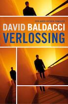 Untitled 3 - Voorjaar 2019 - David Baldacci (ISBN 9789400510029)