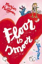 Floor is smoor - Marjon Hoffman (ISBN 9789021668284)