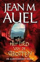 Het lied van de grotten - Jean M. Auel (ISBN 9789400501072)