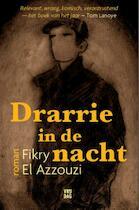 Drarrie in de nacht - Fikry El Azzouzi (ISBN 9789460012600)