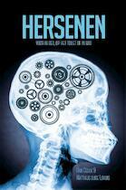 Hersenen voor in bed, op het toilet of in bad - Han Geluk, Matthijs Oude Lohuis (ISBN 9789045318431)