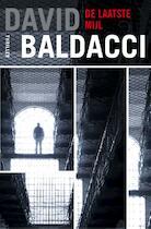 De laatste mijl - David Baldacci (ISBN 9789400507166)