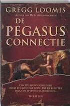 De pegasus connectie - Gregg Loomis (ISBN 9789061123088)