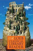 A Loeb Classical Library Reader - Loeb (ISBN 9780674996168)