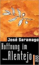 Hoffnung im Alentejo - Jose Saramago (ISBN 9783499223020)