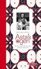 Asta's ogen - Eveline Stoel (ISBN 9789038805542)