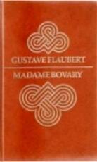 Madame Bovary - Gustave Flaubert (ISBN 9789020440409)
