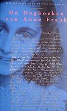 De dagboeken van Anne Frank - H. Paape, G. van der Stroom, David Barnouw (ISBN 9789012051354)