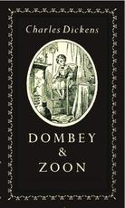 Dombey & zoon - Charles Dickens