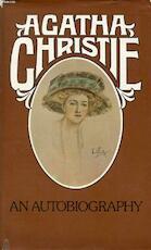 An Autobiography - Agatha Christie (ISBN 9780007353224)
