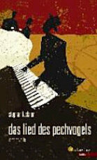 Das Lied des Pechvogels - Stephan Lackner (ISBN 9783878001102)