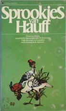 Sprookjes van Hauff - Wilhelm Hauff, O. de Marez Oyens-Schilt (ISBN 9789027407344)